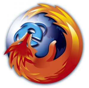 Новая версия Mozilla Firefox взяла отметку в 50 млн загрузок