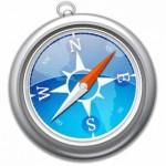 Новая версия Safari защитит от надоедливой рекламы