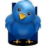 Новость из Лондона: твиттер появился в примерочных в магазинах