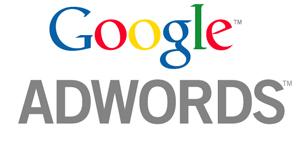Новые правила отключения от Google AdWords