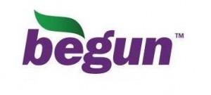 Новый сервис «Бегуна» нацеливает рекламу на премиум-сайты