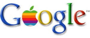 Новый стартап Google переманит часть пользователей у Apple