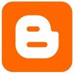 Обновленный Google Blogger скоро будет доступен