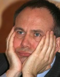 Олег Чиркунов требует у Навального свои деньги