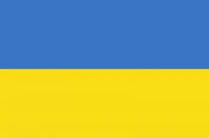 Операторы Украины скинутся на дешевый интернет
