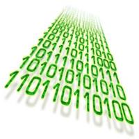 Опубликованы оценки информационной нагрузки на бизнес-серверы