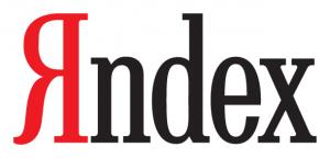 Перед IPO Яндекс оценивают в $9 млрд