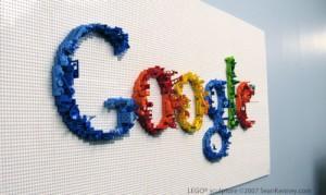 Переговоры Google с музыкальными лейблами провалились