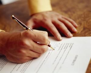 Переписка в мессенджере признана судом в качестве договора
