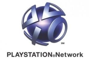 PlayStation Network пережил сильнейшую атаку в истории игровых серверов