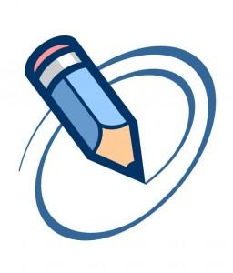 Пользователям ВКонтакте открыли доступ в ЖЖ