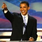Предвыборный митинг Обама проведет в Facebook