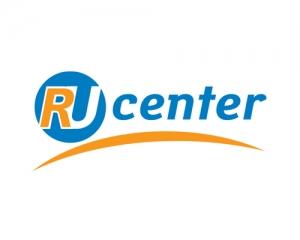 Проблемы Ru-Center теперь решены
