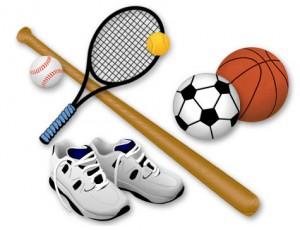 RUметрика: посещаемость спортивных ресурсов выросла