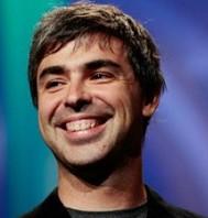Работники Google потеряют 25% денежных бонусов
