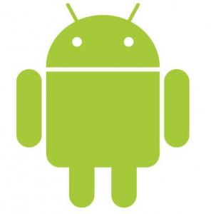 Разработчики приложений недовольны платформой Android