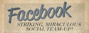 Реклама на Facebook подорожала