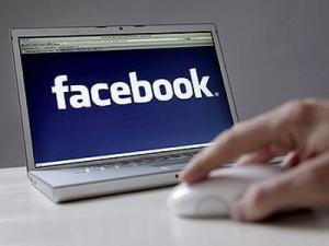 Reppler присмотрит за пользователями Facebook