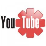 Ролики YouTube появятся в новом формате