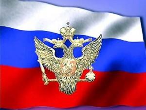 Российские власти исследуют опыт блокировки Интеренет-ресурсов