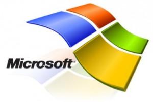 Российский стартап Ajatix получил $30 тыс. от Microsoft
