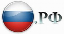 Ru-Center идет на мировую с координационным центром