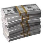 Самая высокая зарплата у программистов Java и 1С