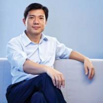Самым богатым китайцем стал основатель Baidu