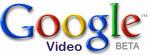 Сервис Google Video доживает последние дни