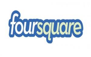 Стоимость стартапа Foursquare достигла $500 млн