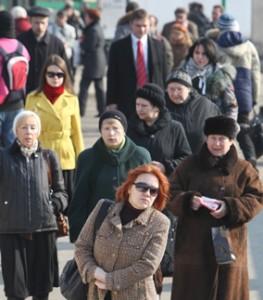 Топ-блоггеры не пользуются авторитетом у россиян