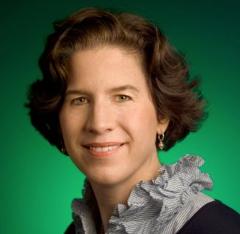 Топ-менеджер Google займет пост операционного директора в Groupon