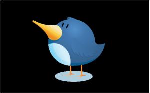 Twitter сообщает о войне в России