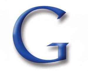 У компании Google снова проблемы с антимнопольной службой США