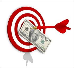 В Америке на 15% выросли доходы от интернет-рекламы