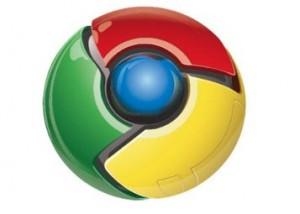 В Google Chrome появились новые возможности