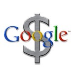 В Google потратят $900 млн на патенты