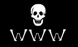 """В Швеции появилась """"пиратская"""" религия"""