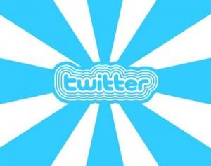 В Твиттере каждый день появляется 155 млн сообщений