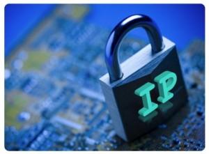 В азиатском регионе заканчиваются IP-адреса