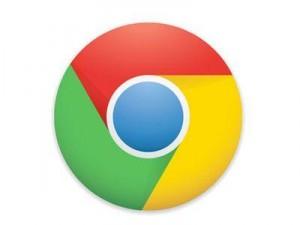 В новой версии Chrome внесено 3700 исправлений