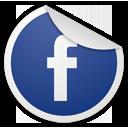 """В сервисах Facebook исправлена серьезная """"дыра"""" в безопасности"""