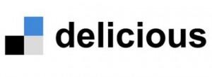 Владельцами сервиса закладок Delicious стали основатели YouTube
