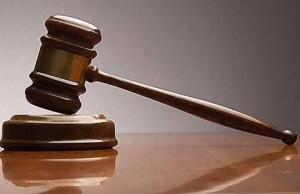 Высший арбитражный суд ударит по киберсквоттерам