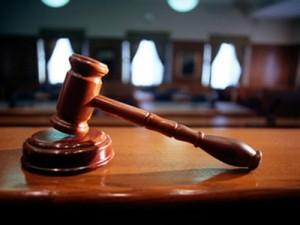 Взломщикам ЖЖ грозит уголовное преследование