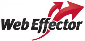 WebEffector подключит сервис статистики Яндекс.Метрика