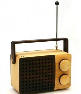 iConText разрабатывает технологию для радио-объявлений