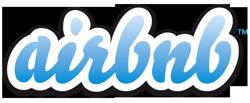 Американский стартап Airbnb привлечет $100 млн инвестиций