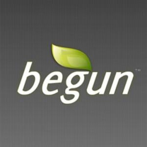 """""""Бегун"""" представил обновления в агентском интерфейсе"""