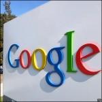 Бывший сотрудник: Google делит работников по расам
